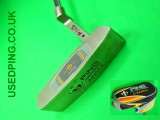 Second Hand PING I-Series Putters for Sale
