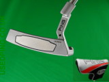 Second Hand PING iN Series Putters for Sale