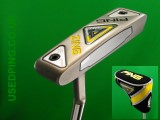 Second Hand PING IWI Putters for Sale